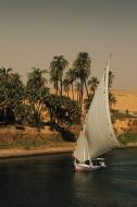 Egypt. © Marcos Osorio