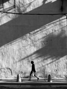 © David Marí Frasquet