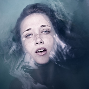 """Respira"". © Gonzaga Manso"