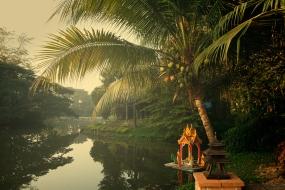 Thailand. © Marcos Osorio