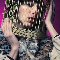 Portfolio: fotografía de moda por Raúl Mellado