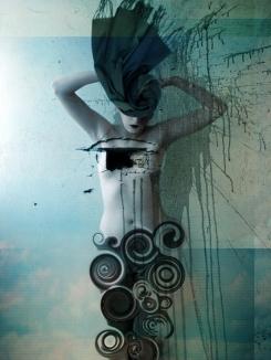 "De ""Imaginarium"". © Mariana Palova"
