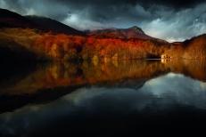 Montseny (Catalunya). © Marcos Osorio