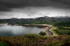 Scotland. © Marcos Osorio