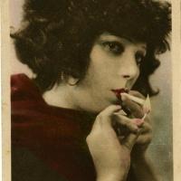 """Exposición en el CCCB: """"El Paralelo, 1894-1939. Barcelona y el espectáculo de la modernidad"""""""