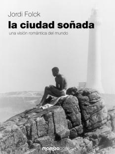 """Portada del libro: """"A la sombra de Al Hunk. Homenaje a Von Gloeden"""". Playas de La Corniche, Casablanca, septiembre de 2002. © Jordi Folck"""