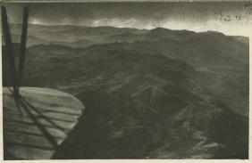 4._Ortiz_Echagüe._Desde_el_aire,_1909-1
