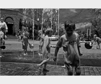 © Luis Carlos Reyes Betancourt