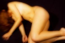 Pictorial Nudes. © Jorge Pedra