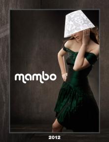 Mambo 2012