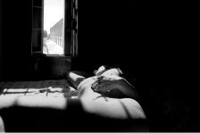 © Jorge Ariel Piccini