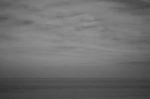 © Eugenia Ladra