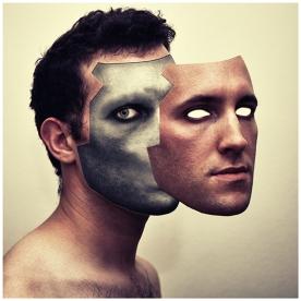Humanoid (K). © CheloXs