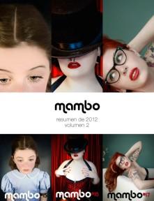 mambo2012Vol2Portada