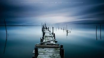 Timeless. © Paulo Dias