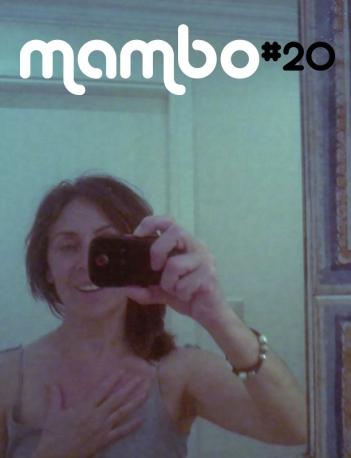 "Propuesta de Mercedes Pérez Jorge, ""Merce"""